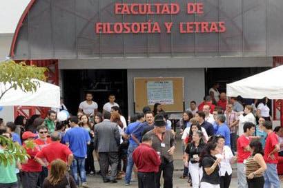 UNA realizará feria de lenguas extranjeras, llave del mercado laboral