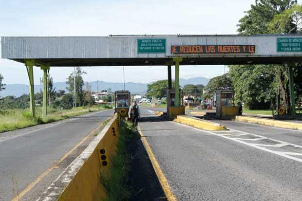 Elegirán ciudadanos fiscalizadores de carretera San José- San Ramón