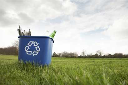Día de la Tierra buscó concientizar a empresas sobre prácticas medioambientales