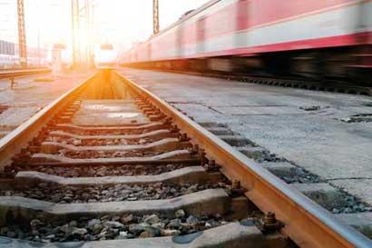 Horario de tren hacia Cartago se restablecerá después de mayo