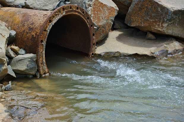 TEC apoya conservación del agua en San Carlos