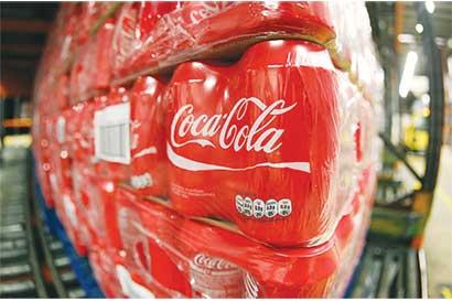 Coca-Cola redobla apuesta por achicar operaciones con nuevo jefe