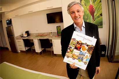 Hotel Balmoral presenta microapartamentos para vivir en San José