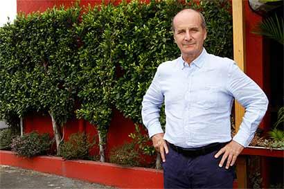 Figuerismo exige disculpa pública de Antonio Álvarez