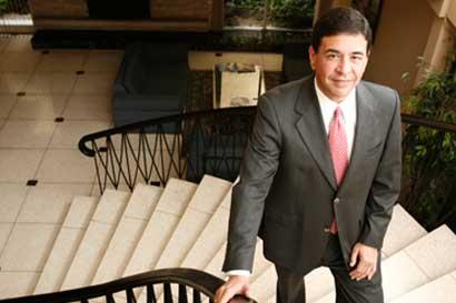 Deloitte recibió certificación esencial Costa Rica