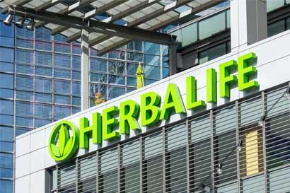 Sancionan a Herbalife por falta de información al consumidor