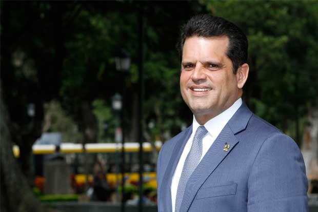 Empresarios piden aprobar con urgencia ley para modernizar puestos fronterizo