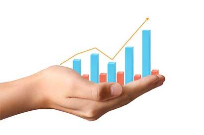 Tasa Básica Pasiva aumentará 0,20 puntos porcentuales