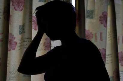 Fundación Rahab y Gessa se unen en apoyo a víctimas de trata de personas