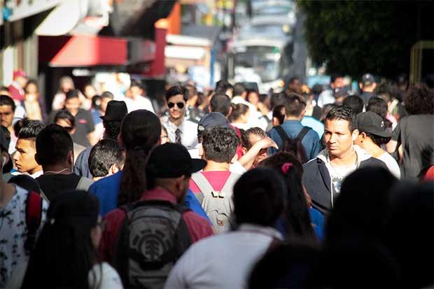 Desempleo: Los olvidados de la economía