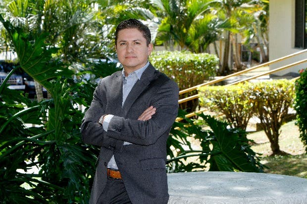 Cadexco recomienda continuar diversificando exportaciones