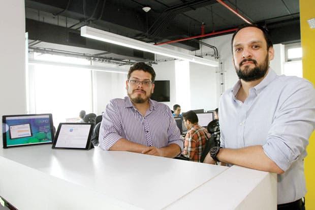 Zumo Medical lanzó expediente digital