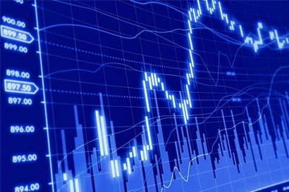 Banco Central fija tasa de interés bruta para depósitos a un día plazo en 1,14%