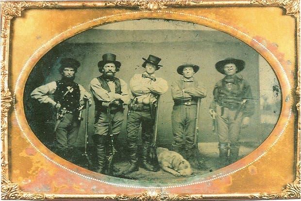Museo Juan Santamaría abrirá exposición sobre 160 aniversario de la victoria contra los filibusteros