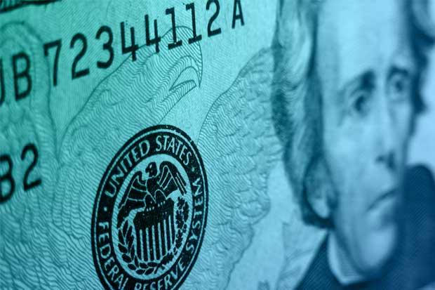 Banco Central cambia cálculo de cotizaciones promedio del tipo de cambio