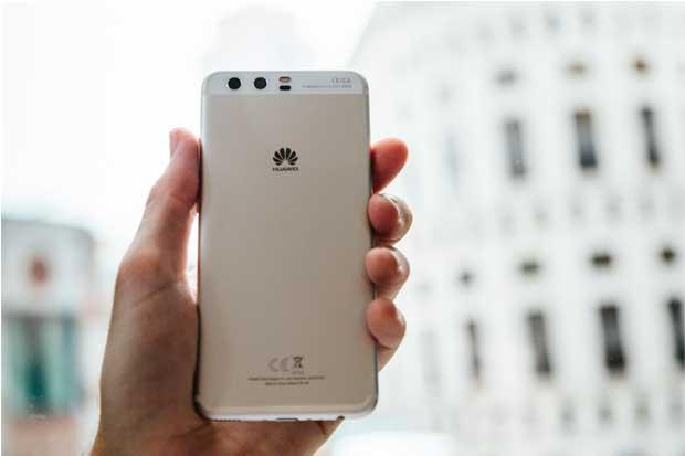 Kölbi inicia hoy preventa de nuevo Huawei P10