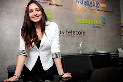 Redes dedicadas garantizan operaciones empresariales