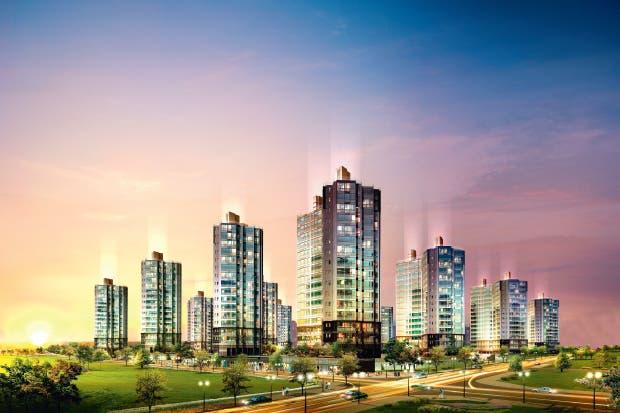 ¡Más densificación, mejor planeamiento urbano!