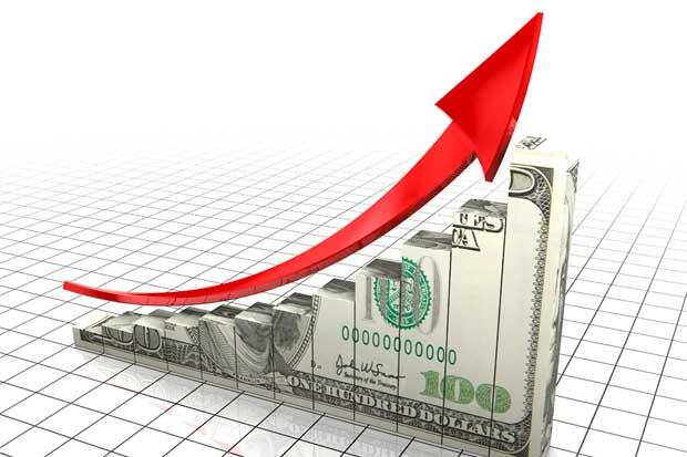 Estados Unidos crece un 0,7% en primer cuatrimestre