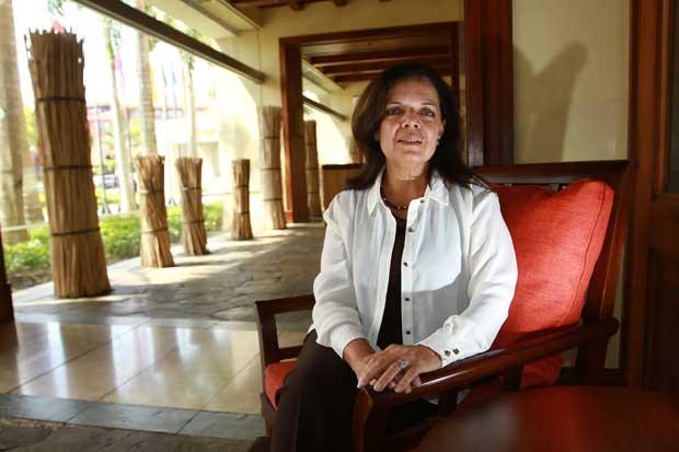 Empresarios del Poás lanzan promociones para incentivar visitación
