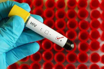 Personas con VIH tendrán plataforma para denunciar discriminación