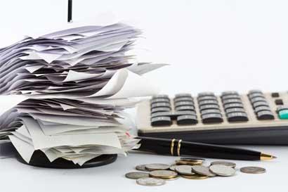 Empresas de seguridad aumentan su deuda con la Caja
