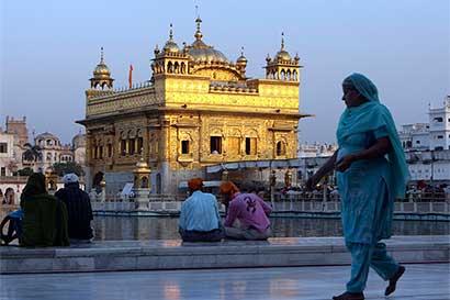 India reemplazaría a Alemania como cuarta economía mundial