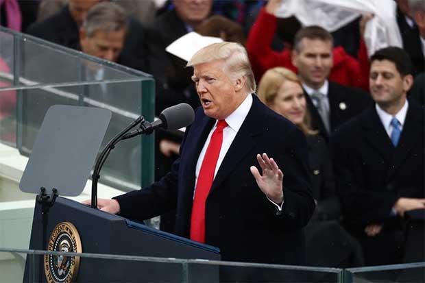 100 días de Trump sin efectos significativos para Costa Rica