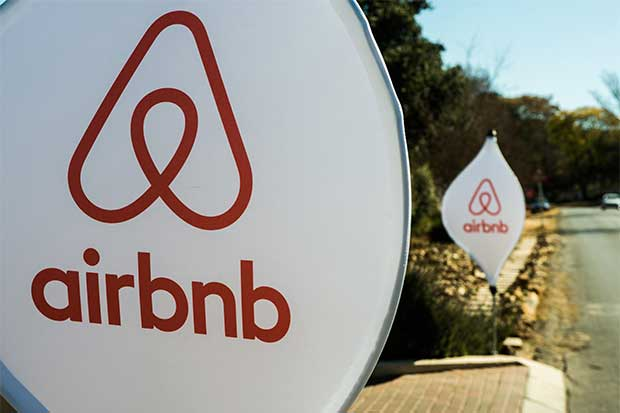 Airbnb pone su mirada en el sector de viajes de negocios