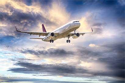 Airbus teme que Brexit reduzca flujo de trabajadores en Europa