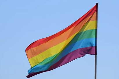 Costa Rica analizará avances en derechos humanos de personas LGTBI