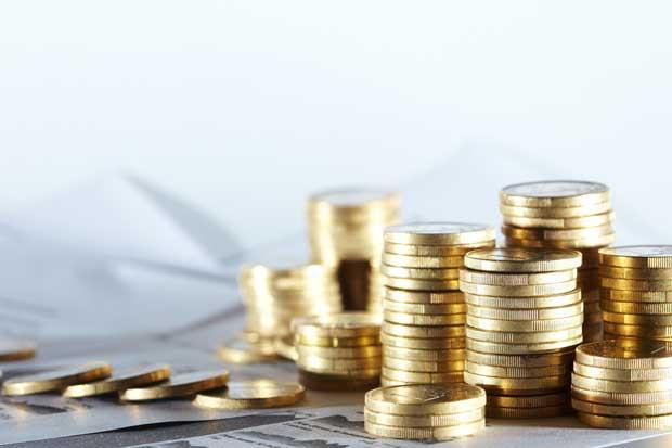 Banco Central se opone a pago en colones de nuevo edificio de Aresep