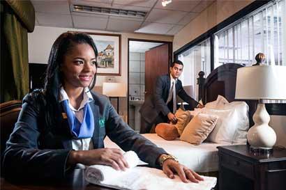 Universidad Latina reforzará sus carreras de hotelería y turismo