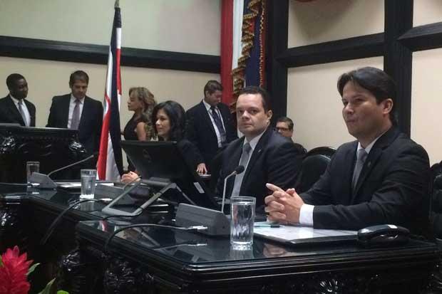 """Gonzalo Ramírez: """"Los cristianos tenemos mucho que aportar"""""""