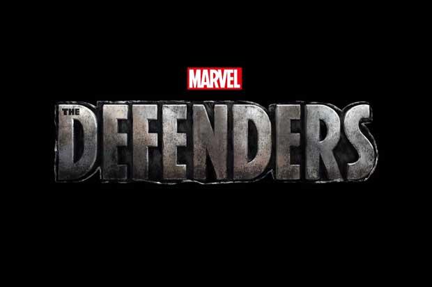 The Defenders se estrenará en agosto en Netflix