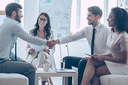 BID extiende plazo para que emprendedores postulen sus trabajos