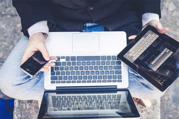 MasterCard mejorará seguridad del Internet de las Cosas a través de la NuData Security