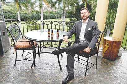 Costa Rica Salsa Company agregará nuevos sabores