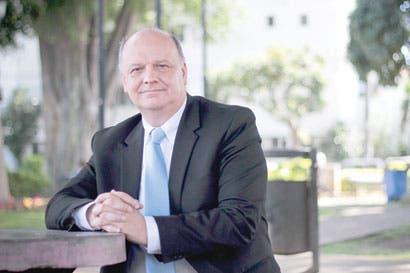 Tendencia de Ortiz acusa a rival de no respetar equidad de género