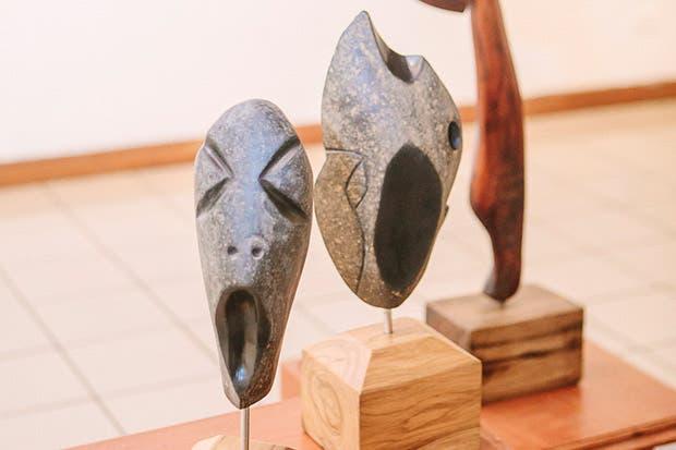 Guanacaste con nuevo espacio para el arte