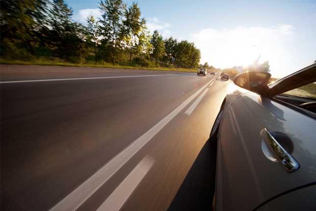 OMS: Velocidad causa una de cada tres muertes en el tráfico