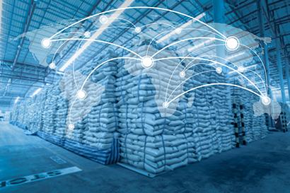 Baja volumen de exportaciones de azúcar en el istmo