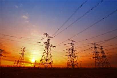 Generadores privados recibirán ¢130 mil millones este año