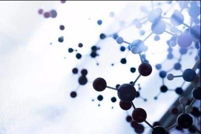 Micitt tendrá dos campamentos de Ciencia y Tecnología este año
