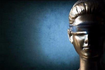 """UCR: Proyecto de """"Justicia pronta y cumplida"""" es riesgoso"""