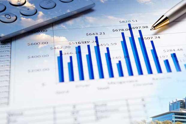 INE: Inflación aumenta un 0,2% en abril