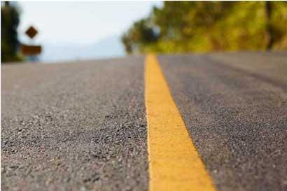 Cerrarán avenidas en Curridabat por instalación de tuberías de alcantarillado