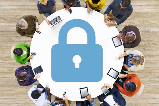 ¿Qué hacer ante pérdida de privacidad y cómo prevenirla?
