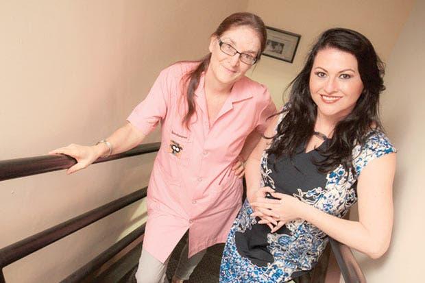 Payless y Fundeso regalarán tatuajes a sobrevivientes de cáncer de mama