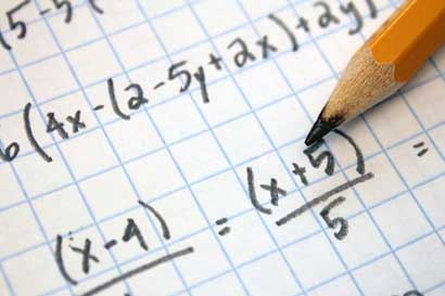MEP ofrecerá cursos virtuales de matemáticas